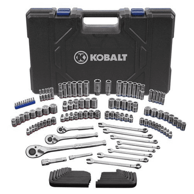 kobalt-tools-socket-set