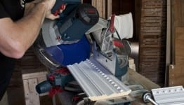 IMG 7708 262x150 Review: 12 Compound Miter Saw Face off