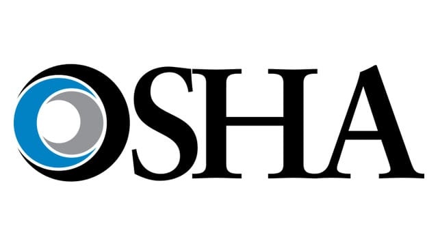 The Contractor's Help Line: Tips on Keeping OSHA Away from Your Jobsite