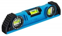 Ox Pro Torpedo Level P027210 200x117 2013 Pro Tool Innovation Awards   Hand Tools