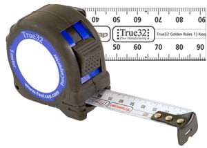 tape_measure_4042_300