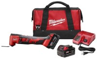 Milwaukee 2626-22 kit