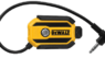 DeWalt Bluetooth Radio Adaptor DCR002
