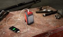 Milwaukee M12 Wireless Jobsite Speaker Announced
