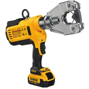 Dewalt 20v Max Threaded Rod Cutter Plus 4 More Tools