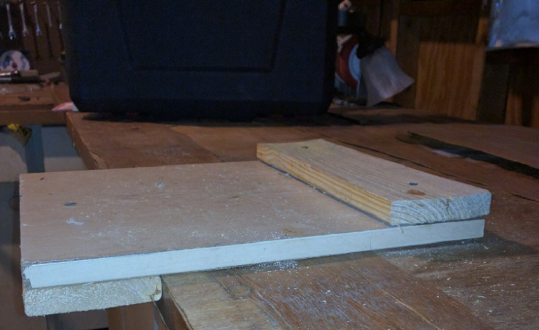 Bench Hook Featured