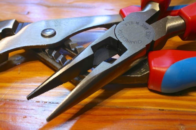 Guide To Buy Quality Hand Tools – Levels & Pliers