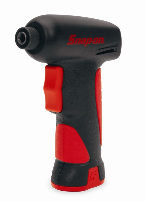 Snap On Cordless Screwdriver Sale