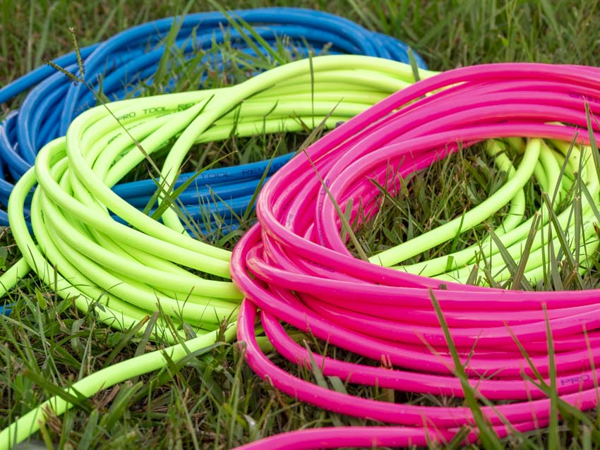 Southwire Extension Cords   What Kind of Extension Cord Do I Need>