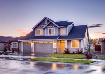Payback and ROI on Energy Efficiency Home Improvements