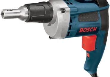 Bosch SG25M high torque screw gun
