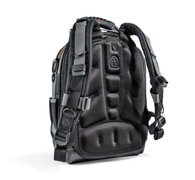 Veto Pro Tech Pac backpack