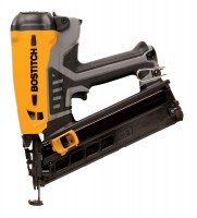 Bostitch 15gauge Cordless Nailer