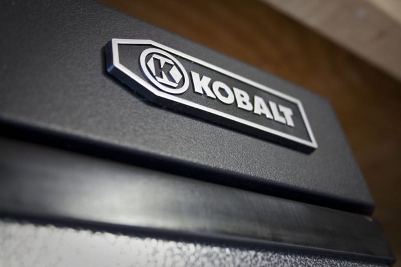 Kobalt Storage Cabinets Review Pro Tool Reviews