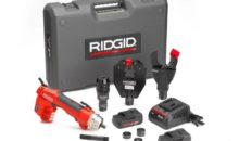 Ridgid RE6 3 in 1 Electrical Tool