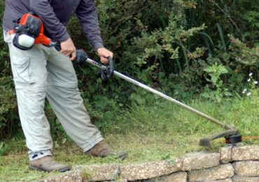 Echo SRM-280T String Trimmer