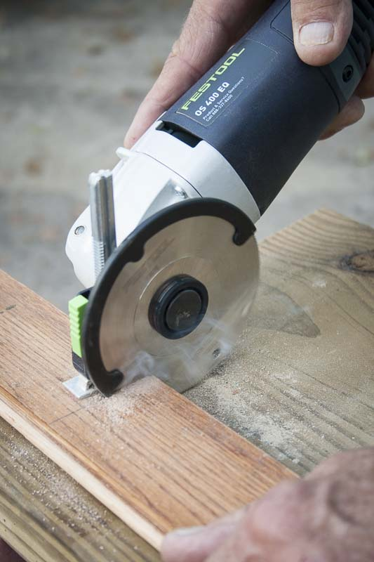 Wood Tools For Cutting Firewood ~ Festool vecturo os multitool review pro tool reviews