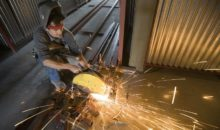 Worker Misclassification Under Greater Scrutiny