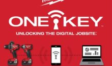 Milwaukee One-Key Tool Technology – All You Need to Know