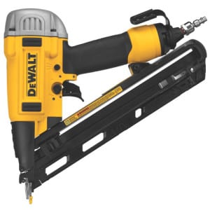 2015 Pro Tool Innovation Awards - Pneumatic and Nailers