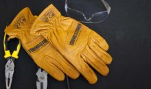 Youngstown 27 Cal Ground Glove Review