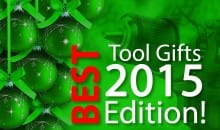 2015 Best Tool Gifts for Christmas