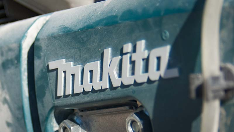 Makita tool deals