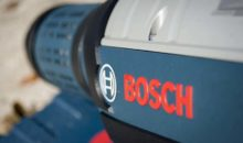 Bosch Tool Deals and Discounts