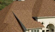 Roof Restoration After the Storm: Build Your Business
