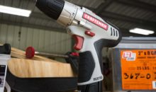 Stanley Black & Decker Owns Craftsman Tools: What's Next?