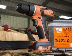 Best 12V Cordless Drill - Fein ABSU 12C Kit Lo Res