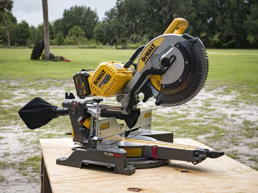 Image result for miter saw