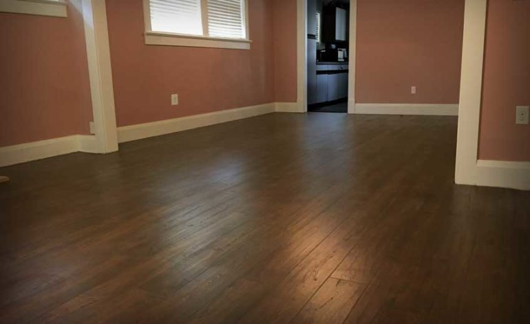 Pergo Outlast Laminate Flooring Review