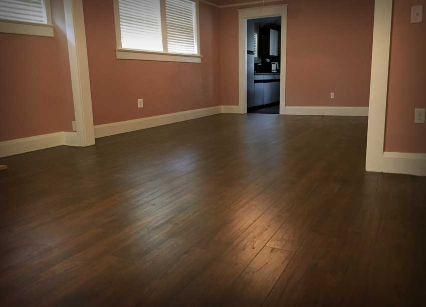 Pergo Outlast Laminate Flooring Review Pro Tool Reviews - Pergo hardwood flooring
