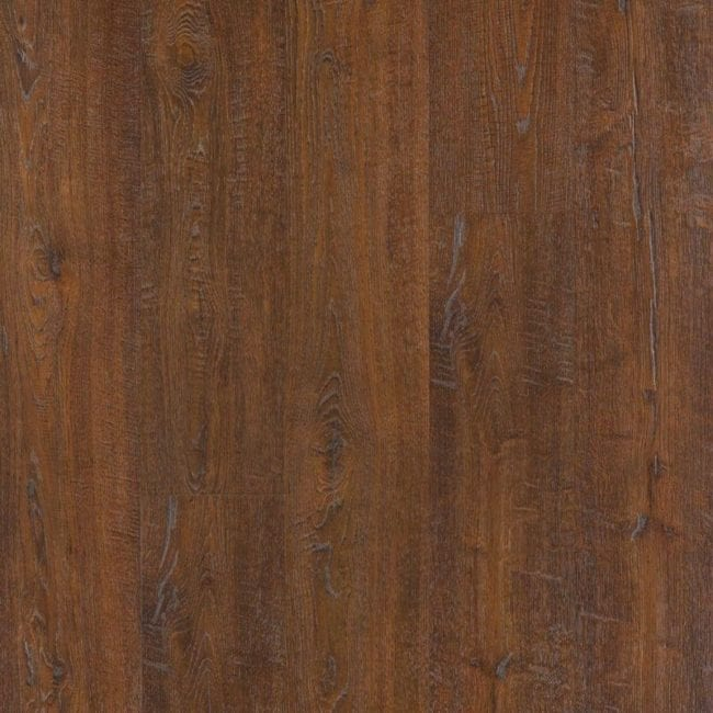 Pergo Outlast Auburn Sed Oak Is Designed As An Incredibly Durable Laminate Floor