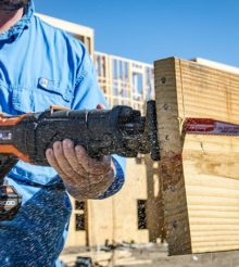 Choosing the Best Reciprocating Saw: A Pro's Guide