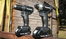 How to Use a Drill and Impact Driver Combo
