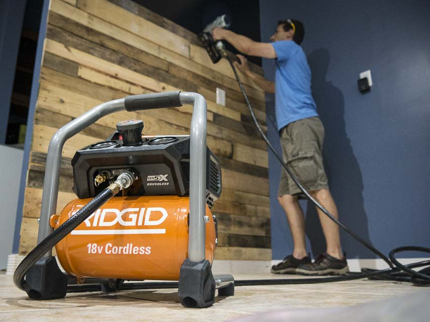 Best Ridgid Gifts for Christmas