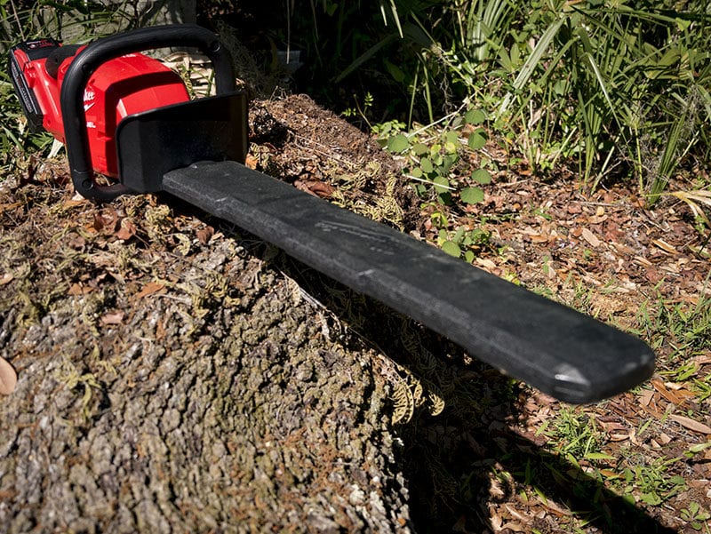 Milwaukee M18 Fuel Hedge Trimmer 12