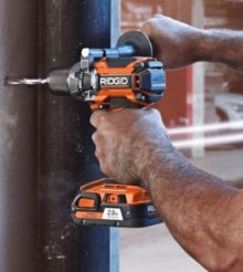 Best Cordless Drill Under $150 – 2017 Buying Guide