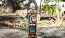 Southwire Smart Clamp Meter – MaintenancePRO 1000A Review