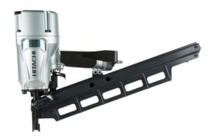 Hitachi A5 Series Framing Nailer