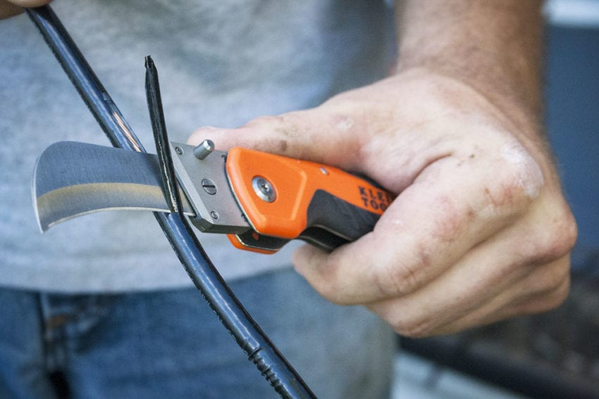 Best Klein Tools Gifts for Christmas