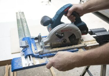 Kreg Rip-Cut Circular Saw Edge Guide