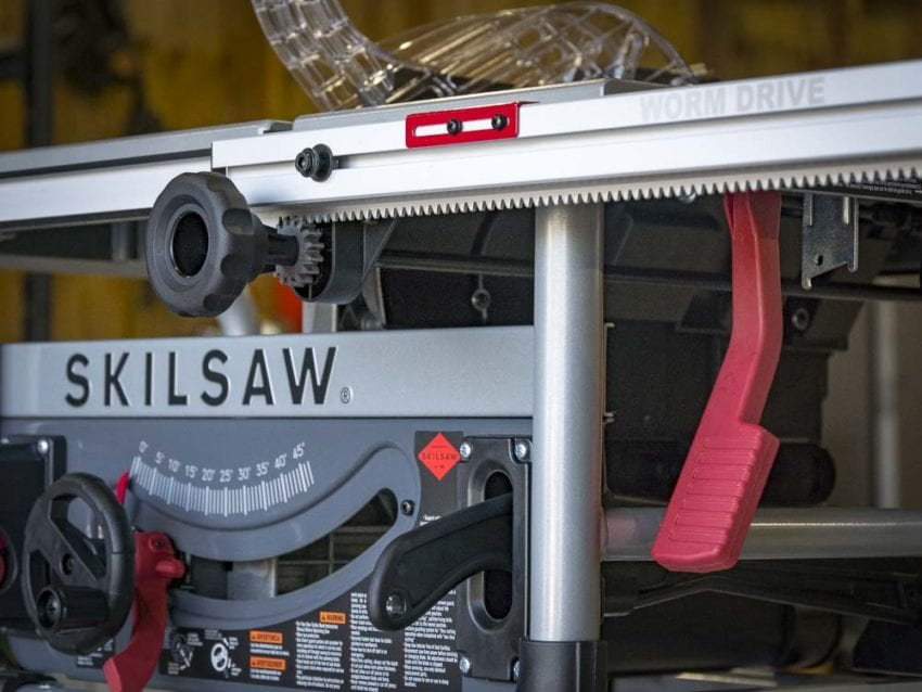 Best Skilsaw Tools At World Of Concrete 2018 Pro Tool