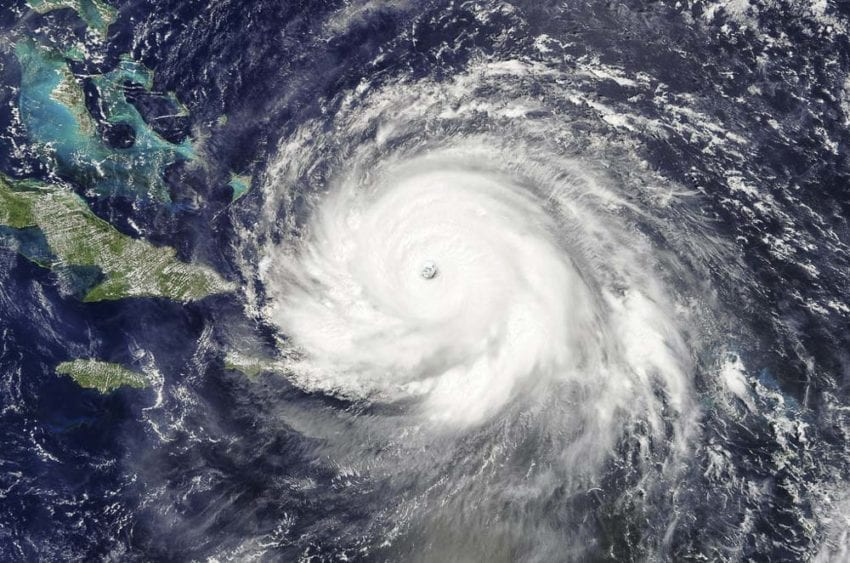 Tools You Need For a Hurricane