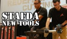 STAFDA 2017 Convention Video Recap