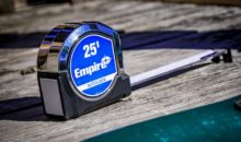 Empire Level Tape Measure Review