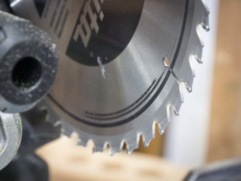 How to Calibrate a Miter Saw: Pro Tips