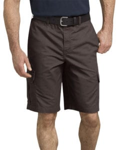 Dickies Flex RipStop Cargo Short